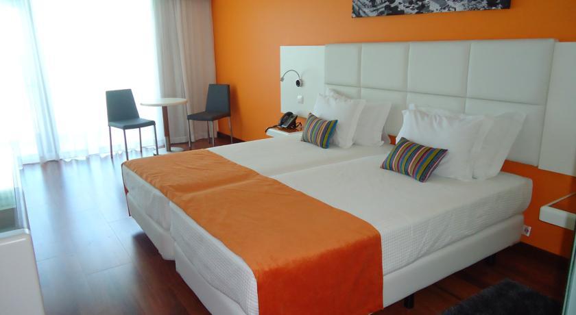 Hotel Aquashow Park 4* - Algarve 2