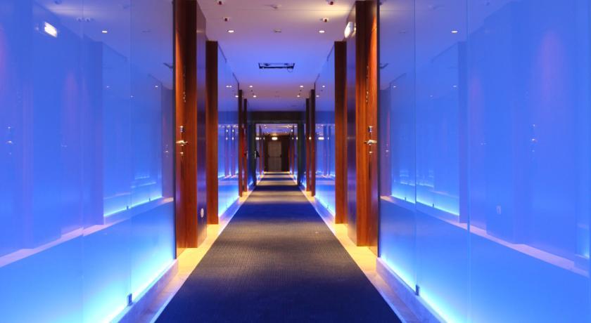 Hotel Aquashow Park 4* - Algarve 3