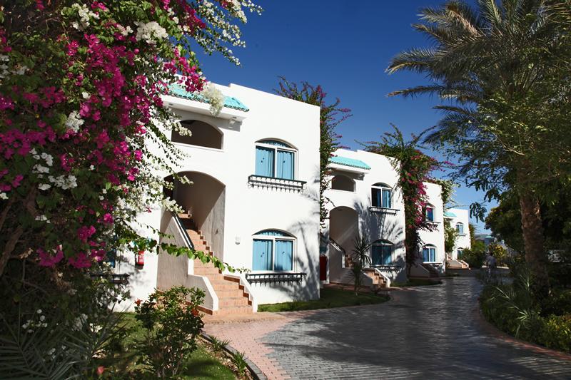 Hotel Sultan Gardens 5* - Sharm EL Sheikh 12