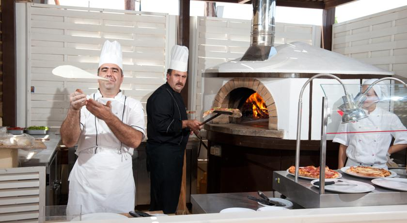 Hotel Gouves Park 4* - Creta Heraklion 24