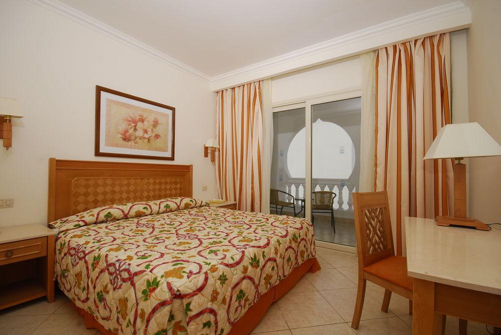 Hotel Sunrise Diamond Beach Resort 5* - Sharm El Sheikh 13