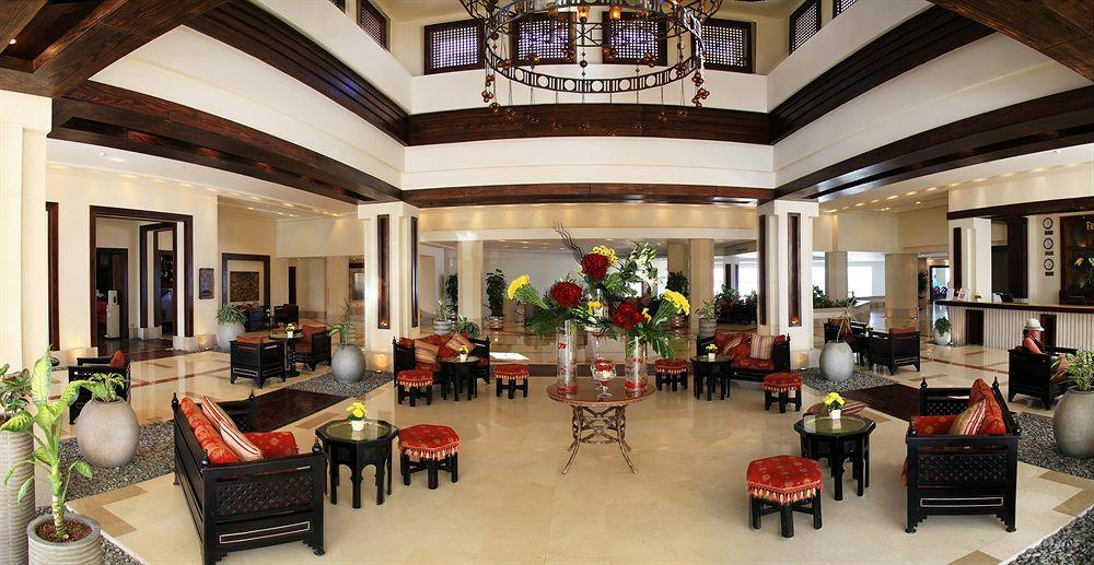 Hotel Sunrise Diamond Beach Resort 5* - Sharm El Sheikh 6