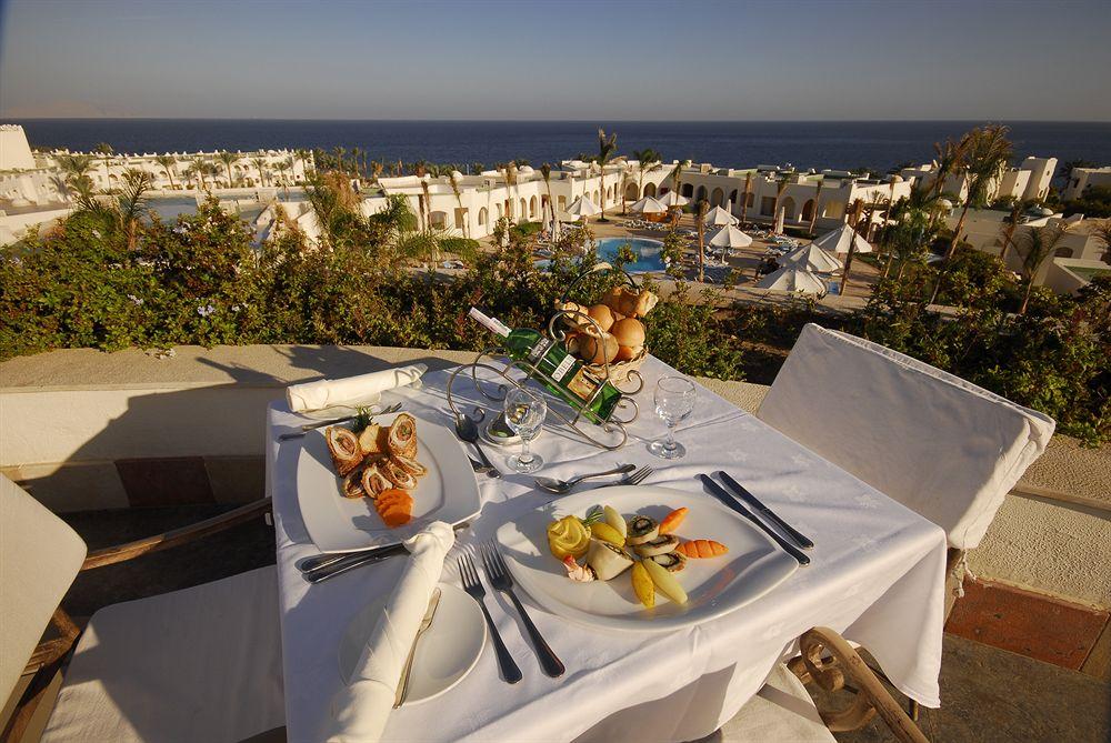 Hotel Sunrise Diamond Beach Resort 5* - Sharm El Sheikh 7