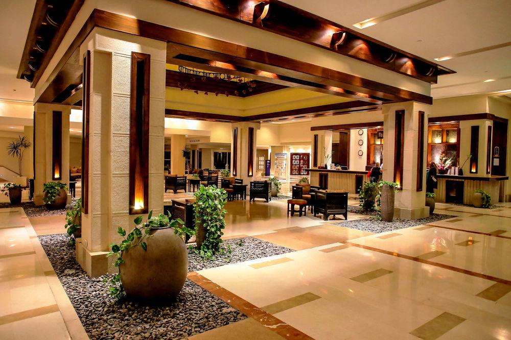 Hotel Sunrise Diamond Beach Resort 5* - Sharm El Sheikh 14