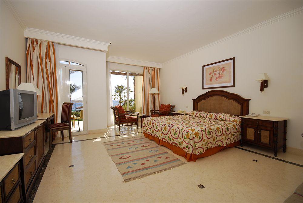 Hotel Sunrise Diamond Beach Resort 5* - Sharm El Sheikh 3