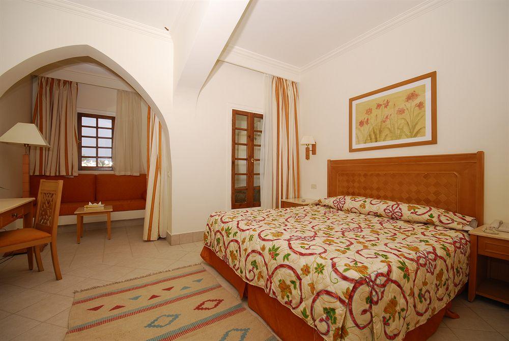 Hotel Sunrise Diamond Beach Resort 5* - Sharm El Sheikh 4