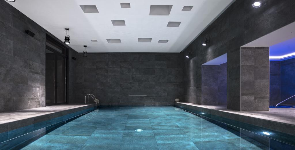 Hotel Pure Salt Garonda 5* - Mallorca ( Adults only ) 6