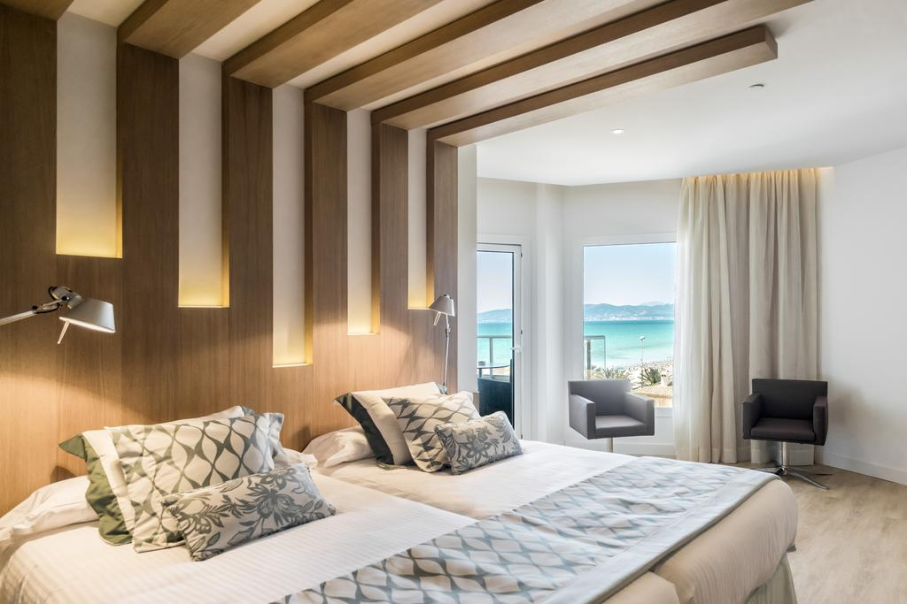 Hotel Pure Salt Garonda 5* - Mallorca ( Adults only ) 5