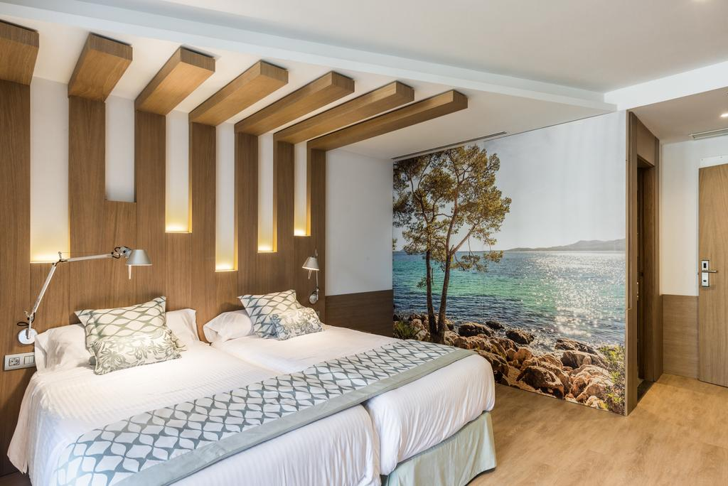 Hotel Pure Salt Garonda 5* - Mallorca ( Adults only ) 4