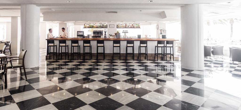 Hotel Pure Salt Garonda 5* - Mallorca ( Adults only ) 11