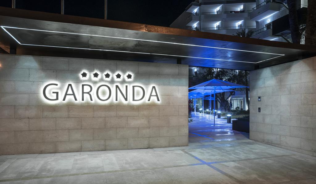 Hotel Pure Salt Garonda 5* - Mallorca ( Adults only ) 13