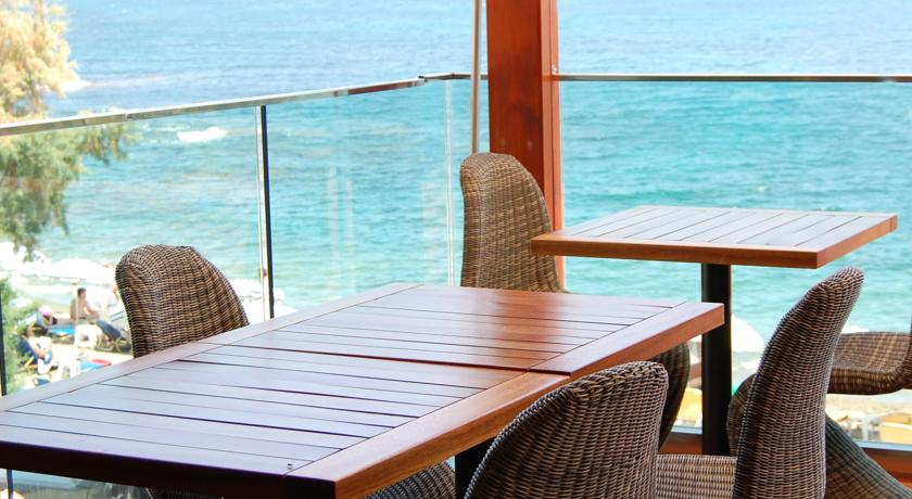 Hotel Golden Beach 4* - Creta 1
