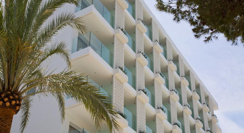 Hotel HM Balanguera Beach 4* - Mallorca 7
