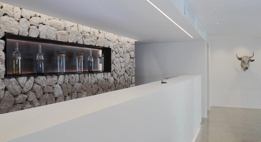 Hotel HM Balanguera Beach 4* - Mallorca 8