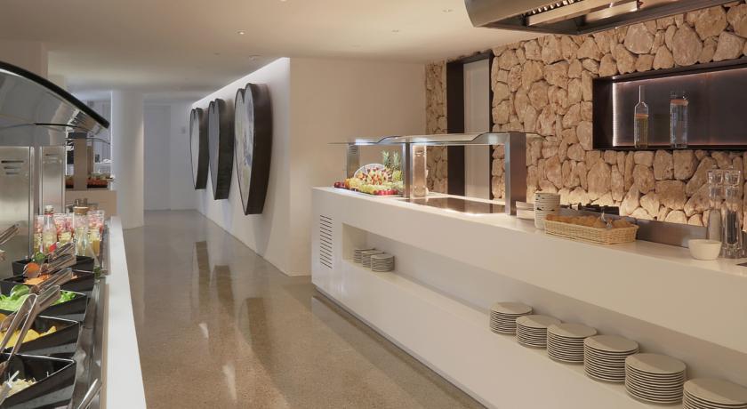 Hotel HM Balanguera Beach 4* - Mallorca 9