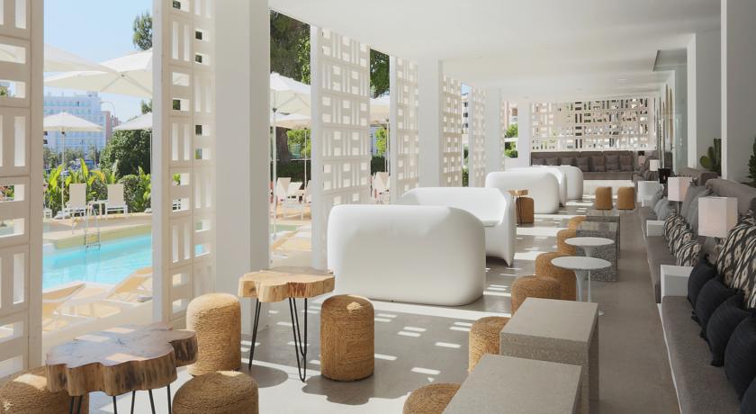 Hotel HM Balanguera Beach 4* - Mallorca 10