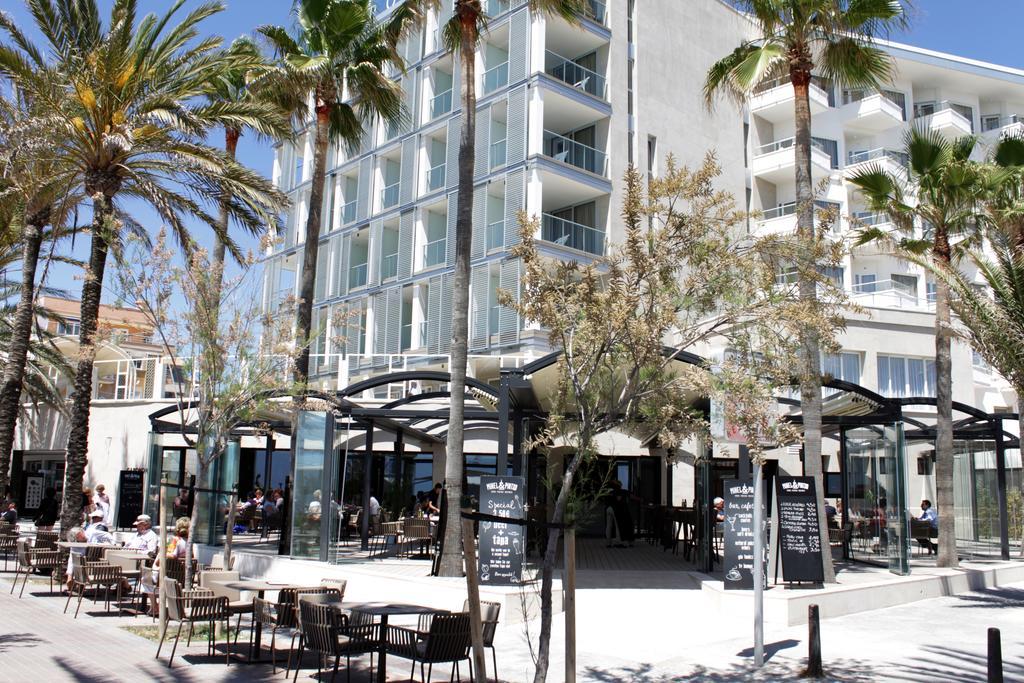 Hotel Pure Salt Garonda 5* - Mallorca ( Adults only ) 16