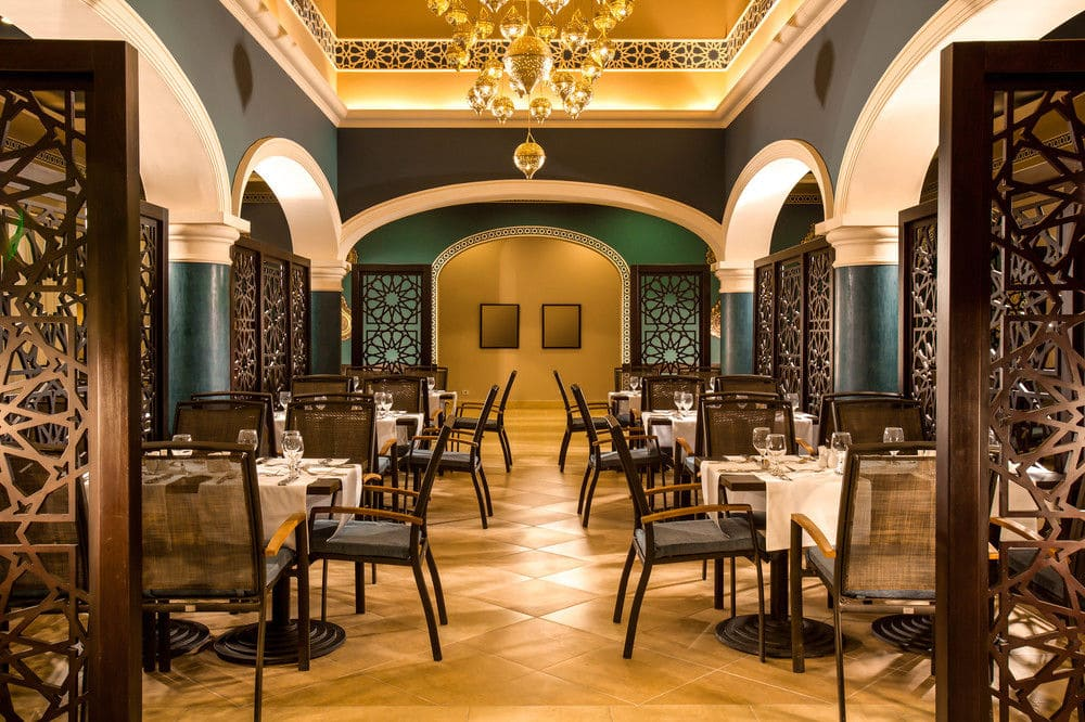 Hotel Jaz Aquamarine Resort 5* - Hurghada 2