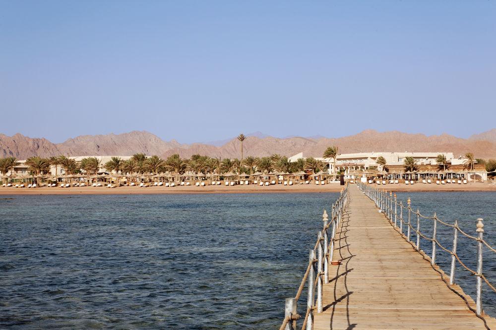 Hotel Royal Moderna 5* - Sharm El Sheikh 2