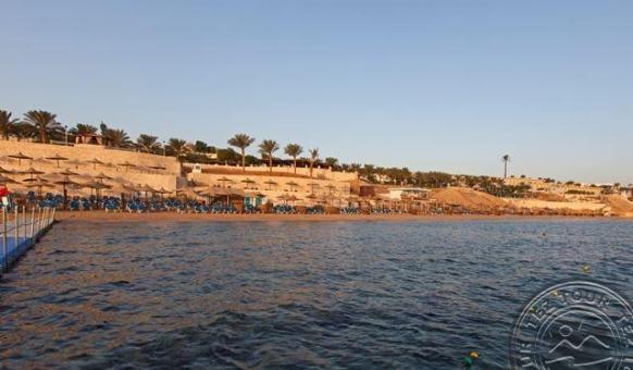 Hotel Sultan Gardens 5* - Sharm EL Sheikh 1