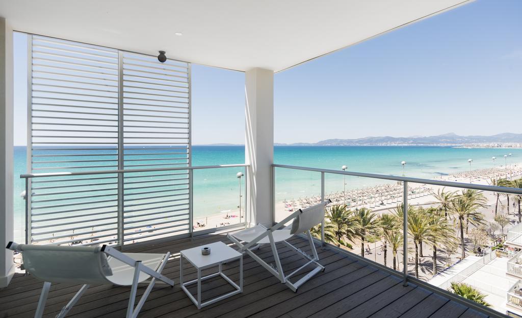 Hotel Pure Salt Garonda 5* - Mallorca ( Adults only ) 17
