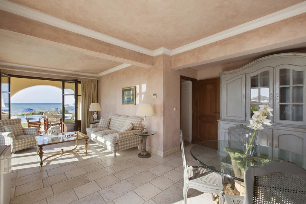 Hotel Aquila Rithymna Beach 5* - Creta 2