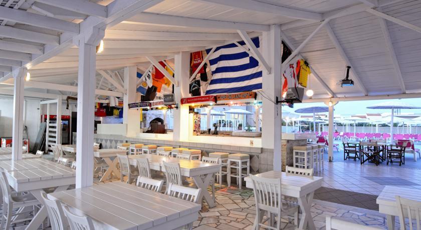 Stella Village Hotel & Bungalows 4* - Creta 6