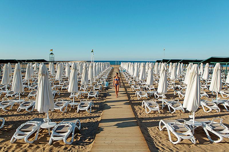 Hotel Seashell Resort & Spa 5* - Side 6