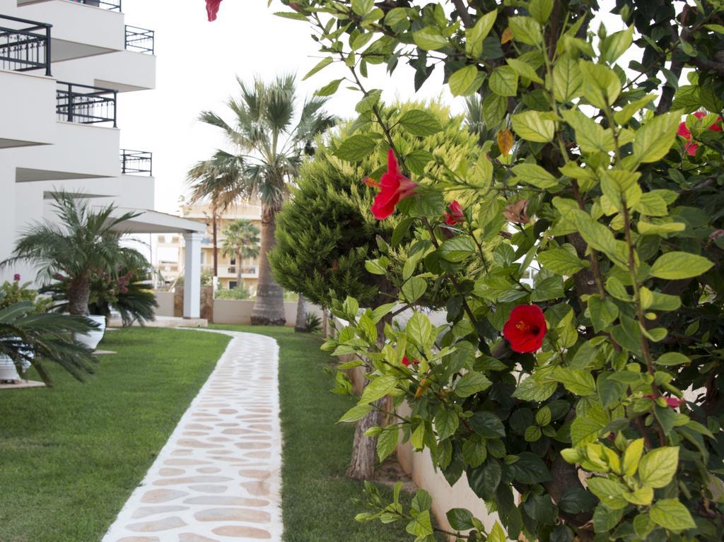Hotel Ammos Beach 5* - Creta ( adults only ) 5
