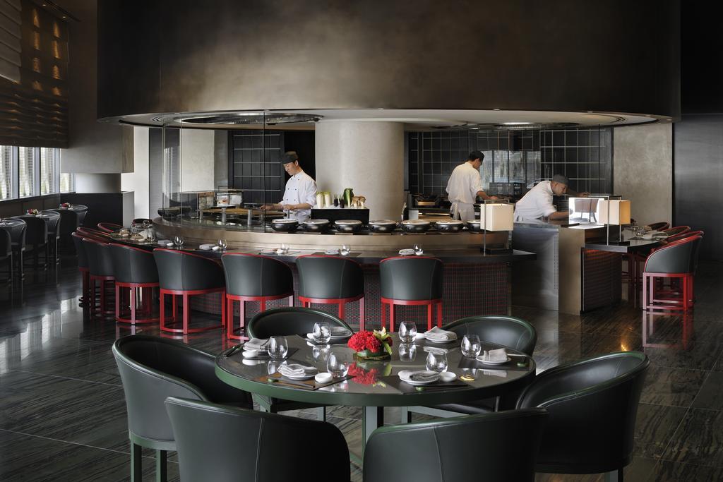 Hotel Armani 5* - Dubai 18