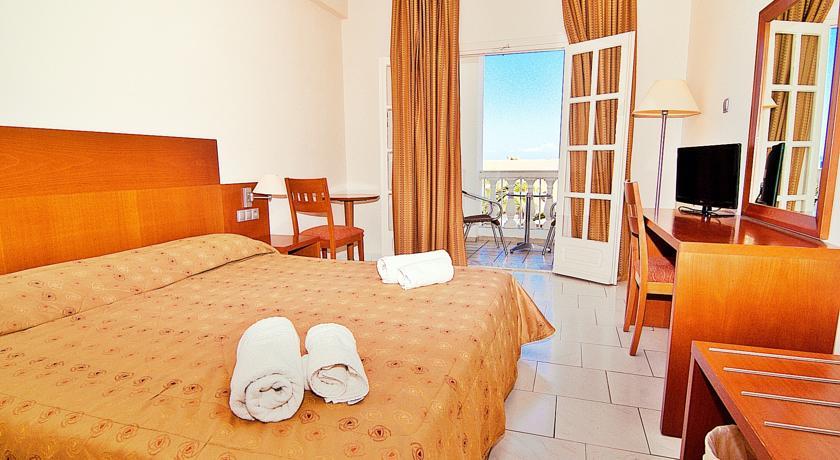 Hotel Palmyra 3* - Zakynthos 17