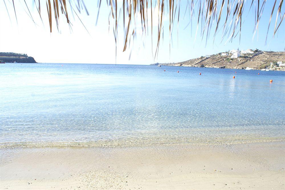 Hotel Dionysos 4* - Mykonos 7