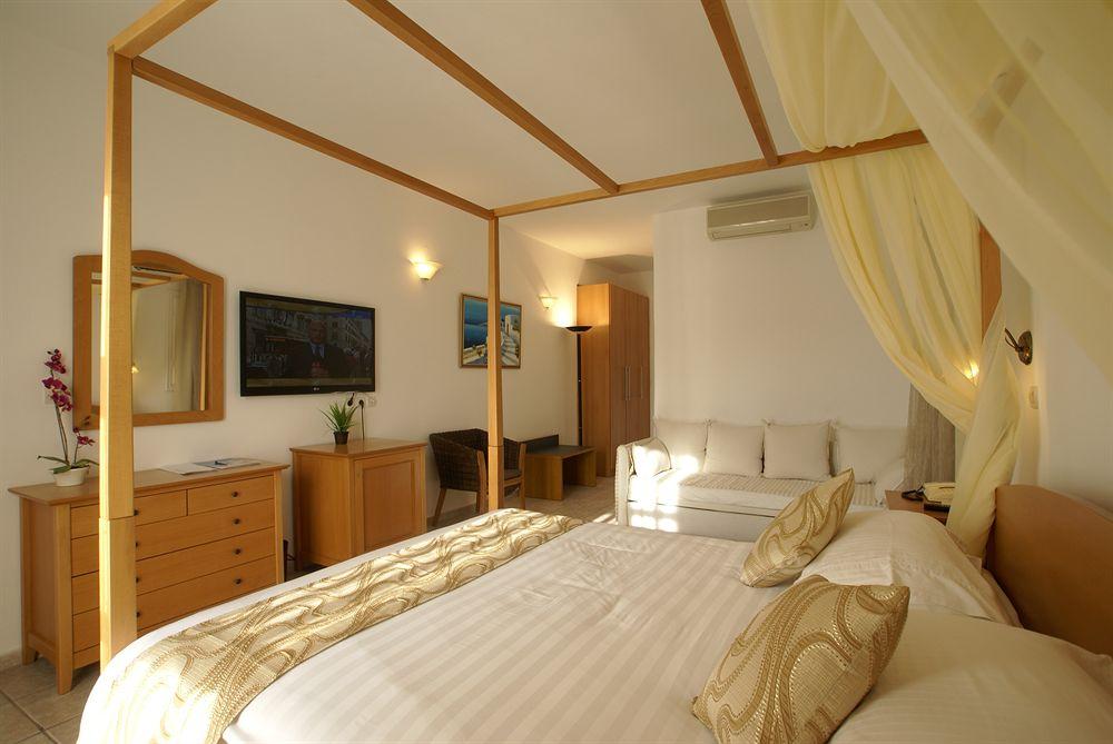 Hotel Dionysos 4* - Mykonos 9
