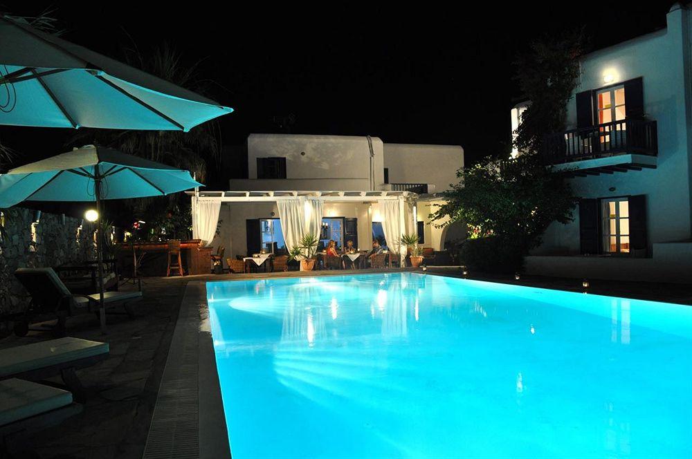 Hotel Dionysos 4* - Mykonos 3