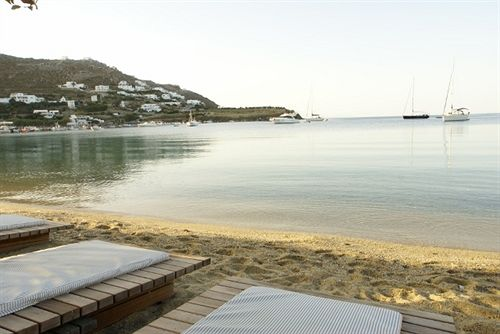 Hotel Dionysos 4* - Mykonos 4