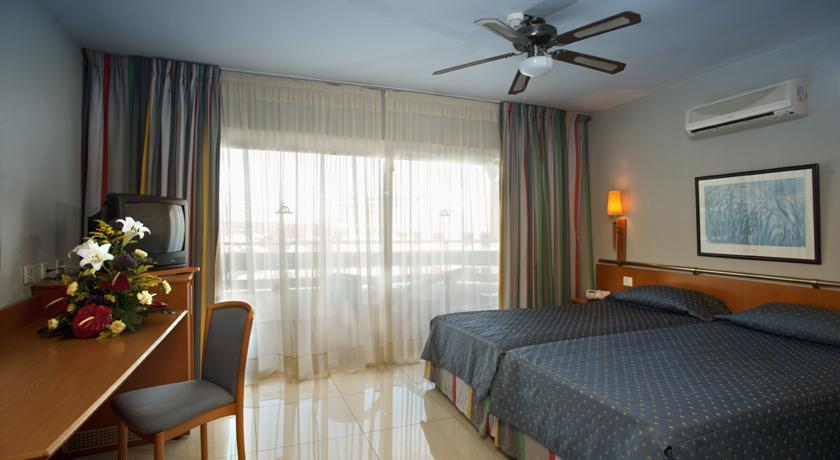 Bull Hotel Escorial 3* - Gran Canaria 4