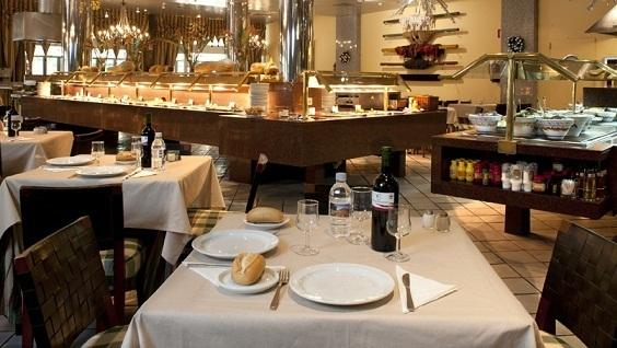 Bull Hotel Escorial 3* - Gran Canaria 6