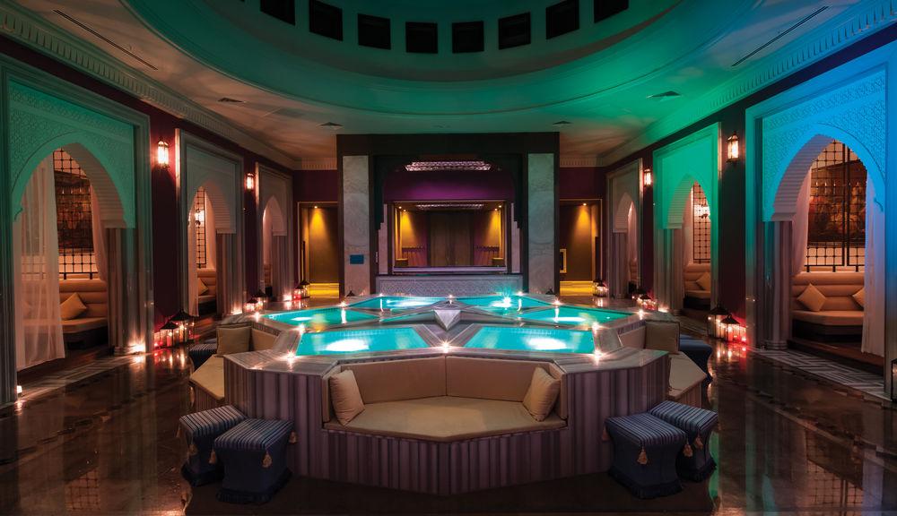 Hotel Titanic Deluxe 5* - Belek 2
