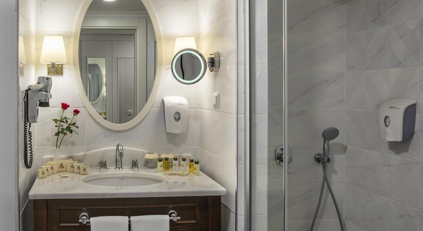 Hotel Sunis Efes Royal Palace 5* - Kusadasi 6