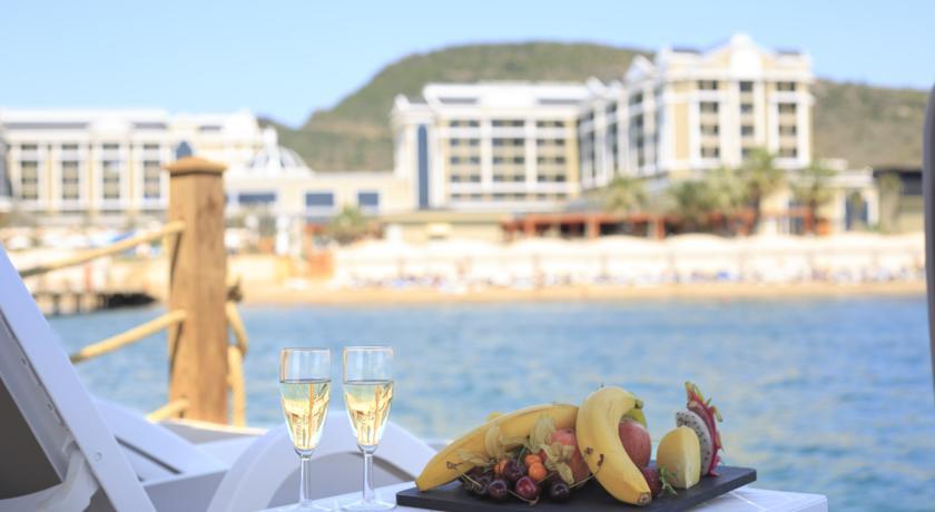 Hotel Sunis Efes Royal Palace 5* - Kusadasi 22