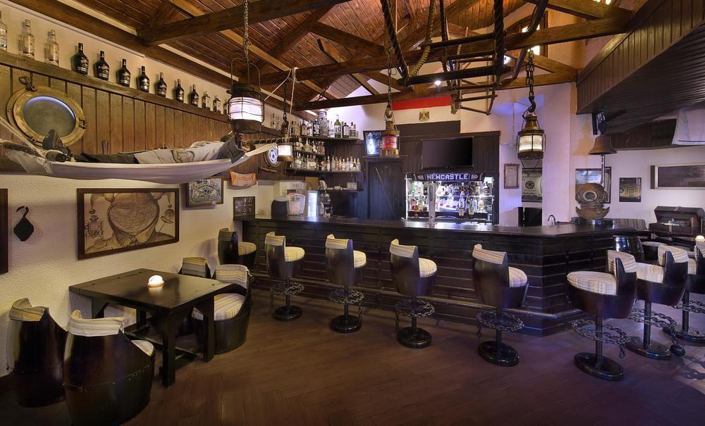Hilton Fayrouz Resort 4* superior - Sharm El Sheikh  3