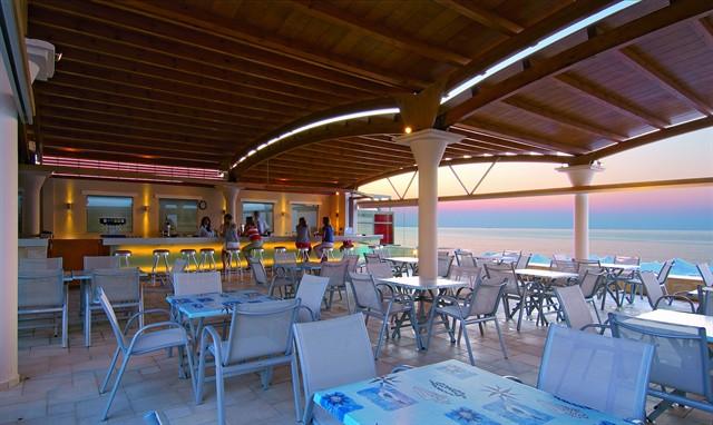 Hotel Eva Bay 4* - Creta ( adults only ) 3