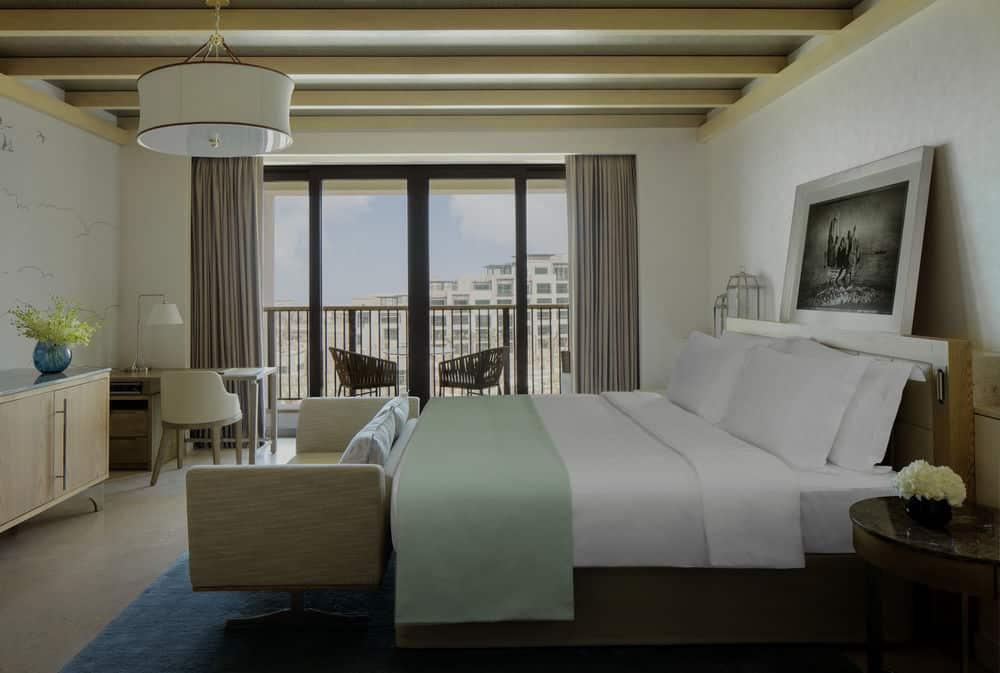 Hotel Madinat Jumeirah Al Naseem 5* - Dubai 2