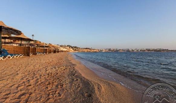 Hotel Sultan Gardens 5* - Sharm EL Sheikh 2