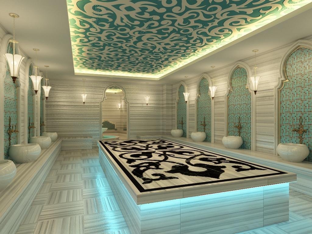 Hotel Calido Maris Beach Resort 5* - Side 17