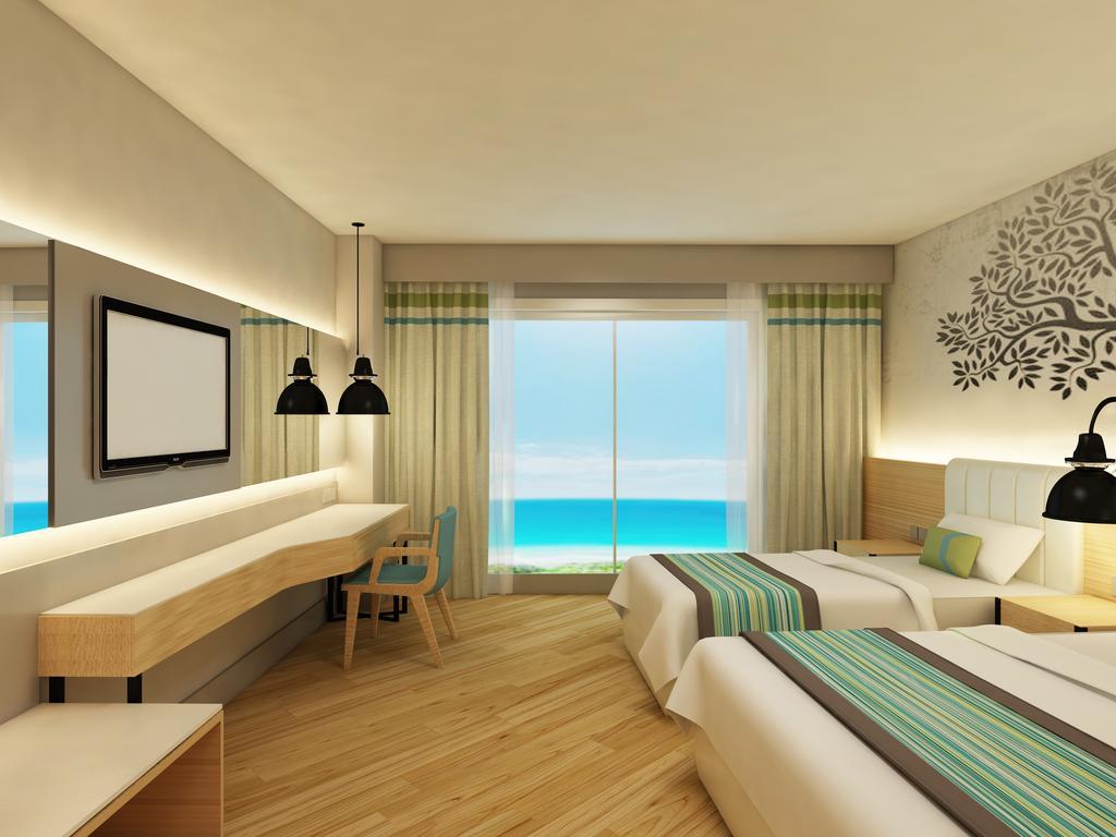Hotel Calido Maris Beach Resort 5* - Side 10