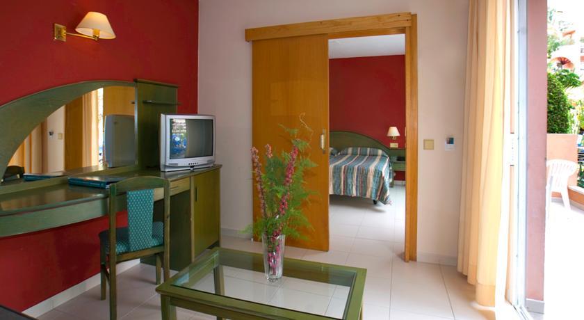 Hotel Dunas Mirador Maspalomas 3* - Gran Canaria   6