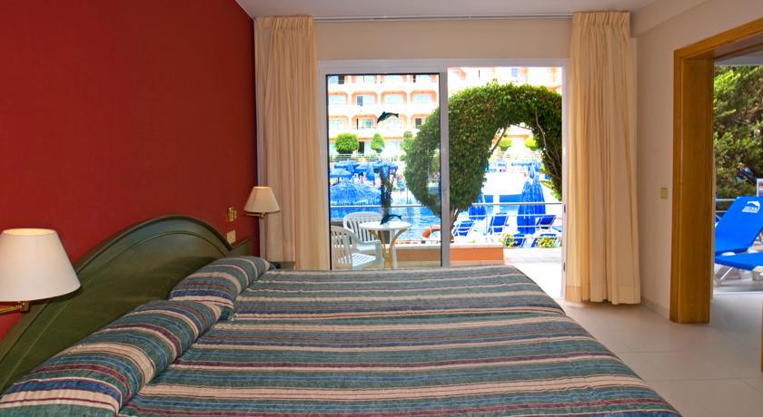 Hotel Dunas Mirador Maspalomas 3* - Gran Canaria   7