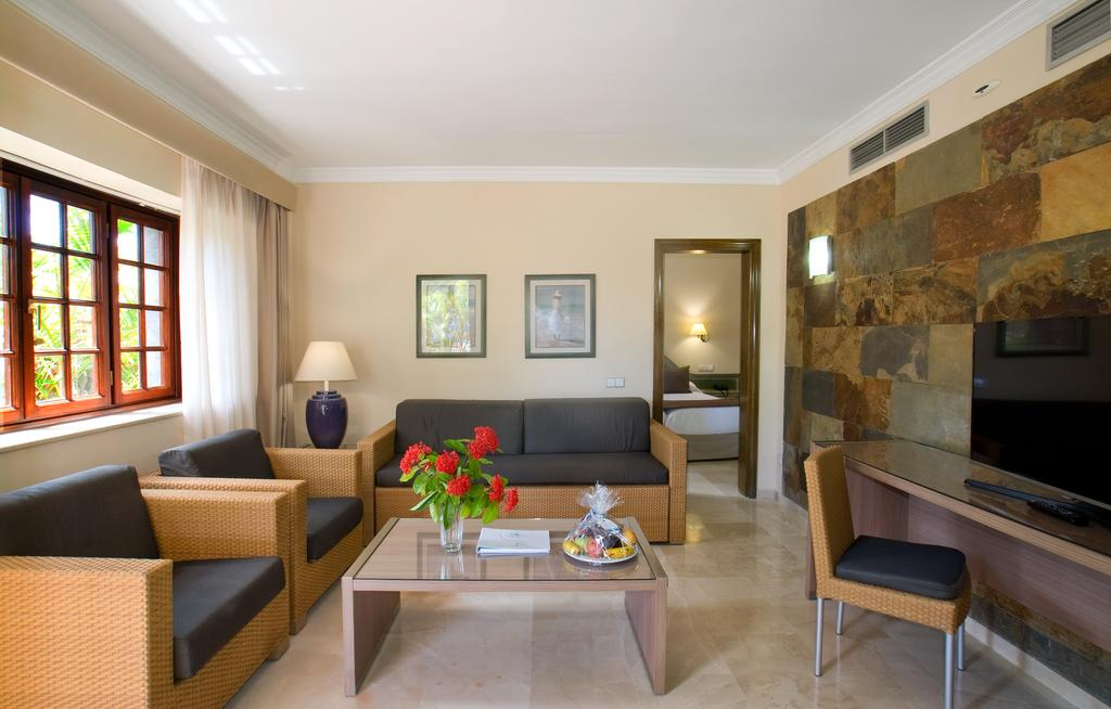 Dunas Suites & Villas Resort 4* - Gran Canaria 12
