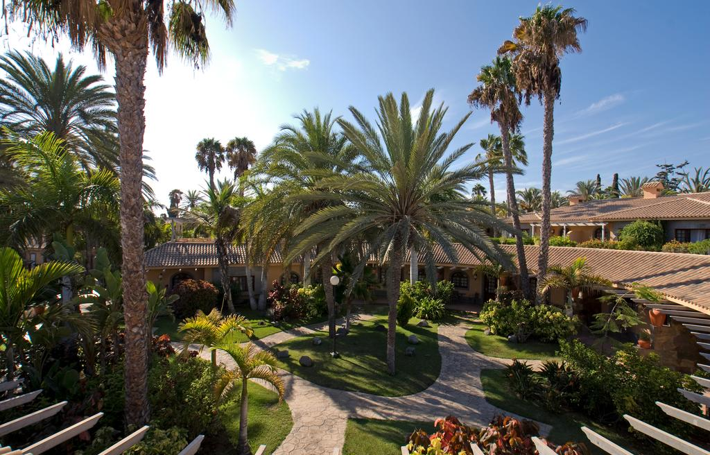 Dunas Suites & Villas Resort 4* - Gran Canaria 14